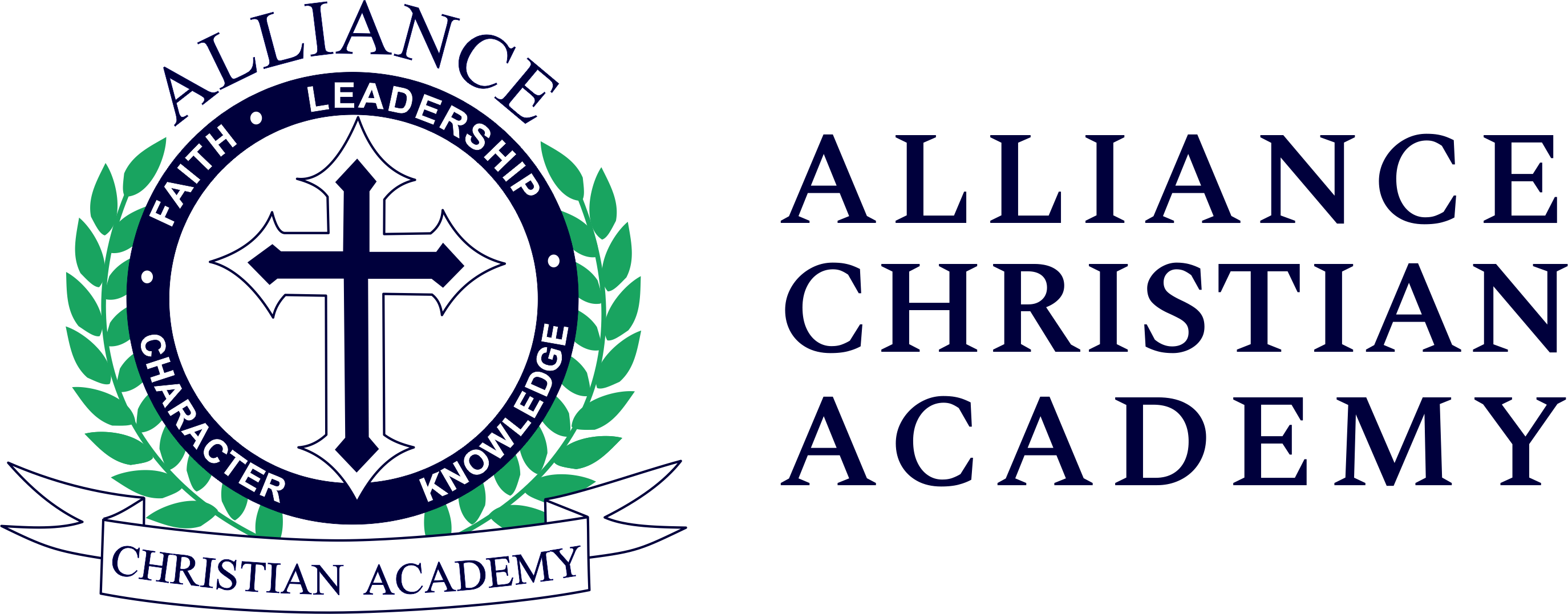 Alliance Christian Academy & Little Sprouts Preschool